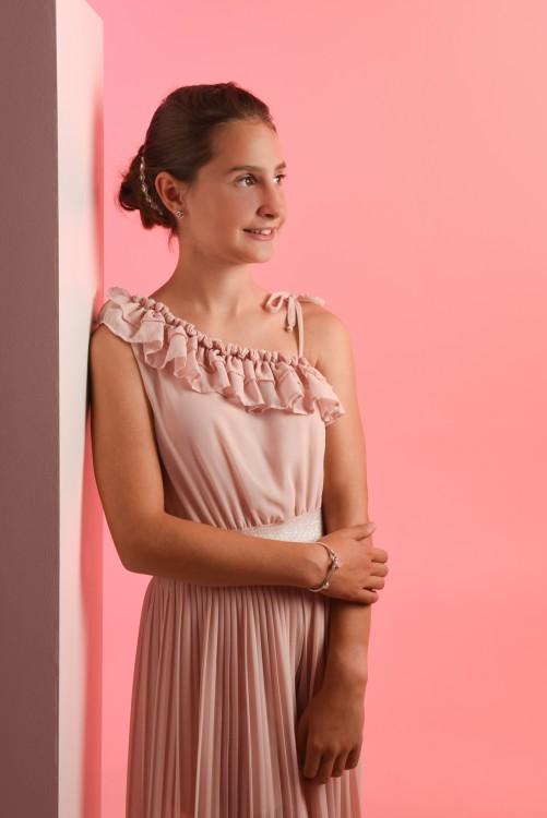 Fotostudio Smitz - Griet Lievens: 90 x 135 cm