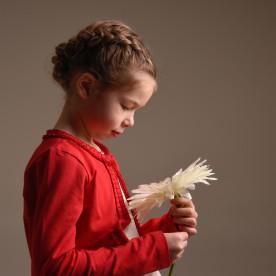 Fotostudio Smitz - Griet Lievens