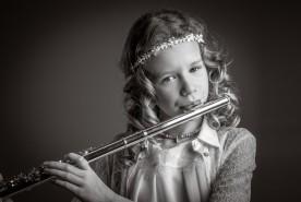 Fotostudio Smitz - Griet Lievens: 40 60 cm b