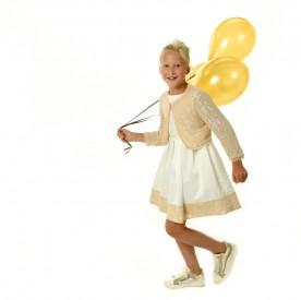 Fotostudio Smitz - Griet Lievens: 60 60 cm b