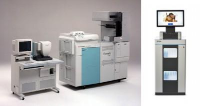 printers, fuji frontier minilab, chemische print, fotoprint, fotokiosk, directklaarprint, epson